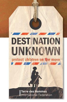 Plakatmotiv zur Kampagne